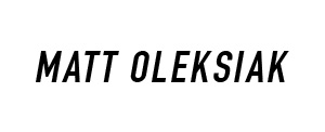 Matt Oleksiak